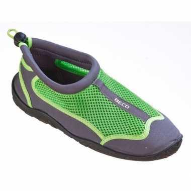 Or Chaussures D'eau Marron Avec Talon Pour Les Femmes xy2EASZhFd