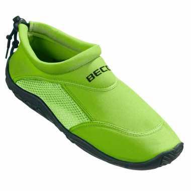 Chaussures D'eau Durable Pour Les Adultes 66uXI