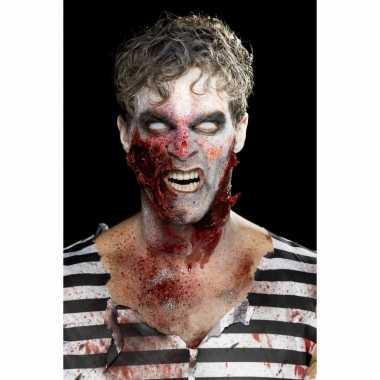 Nep horror bloed spray ml carnavalskleding roosendaal