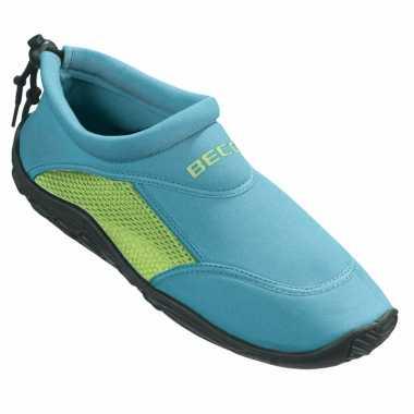 Chaussures D'eau Durables 36 Marine Q6mgG