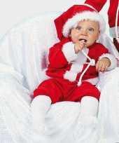 Baby kerst carnavalskleding roosendaal 10024170