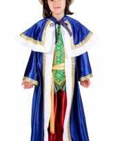 Balthasar drie wijzen carnavalskleding kids roosendaal