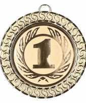 Carnavalskleding gouden medaille nr roosendaal
