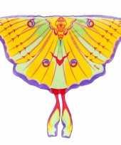 Carnavalskleding komeetstaart vlinder vleugels kinderen roosendaal