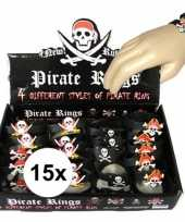 Carnavalskleding x piraten armbandjes kinderen roosendaal 10104840