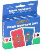 Professionele bridge speelkaarten carnavalskledingken roosendaal