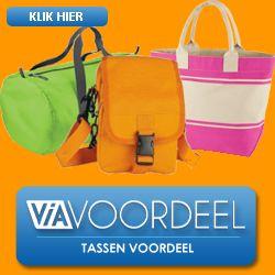 tassen-voordeel.nl